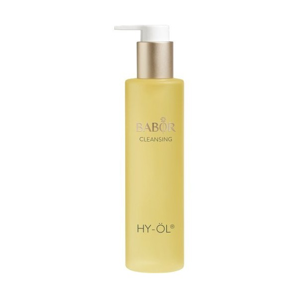 BABOR-CLEANSING-Hy-Oil-Cleanser-200ml