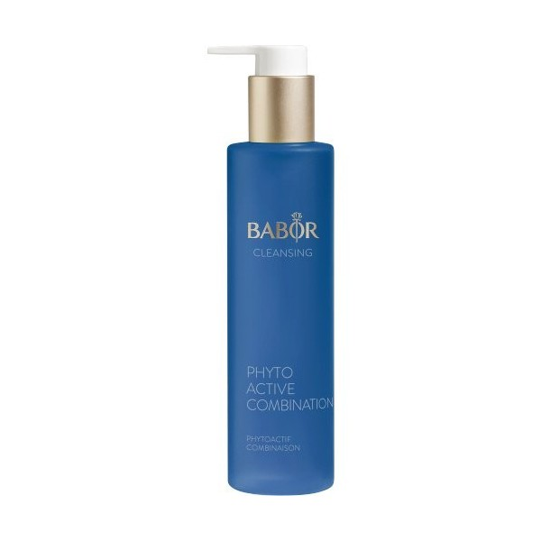 BABOR-CLEANSING-Phytoactive-Combination-100ml