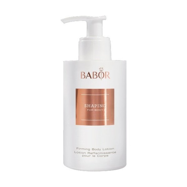 BABOR-SPA-SHAPING-Body-Lotion-200-ml