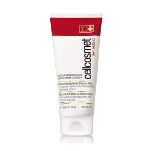 CELLCOSMET-DOUCEUR-Gentle-Cream-Cleanser-200ml