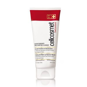 CELLCOSMET-Gentle-Purifying-Cleanser-200ml