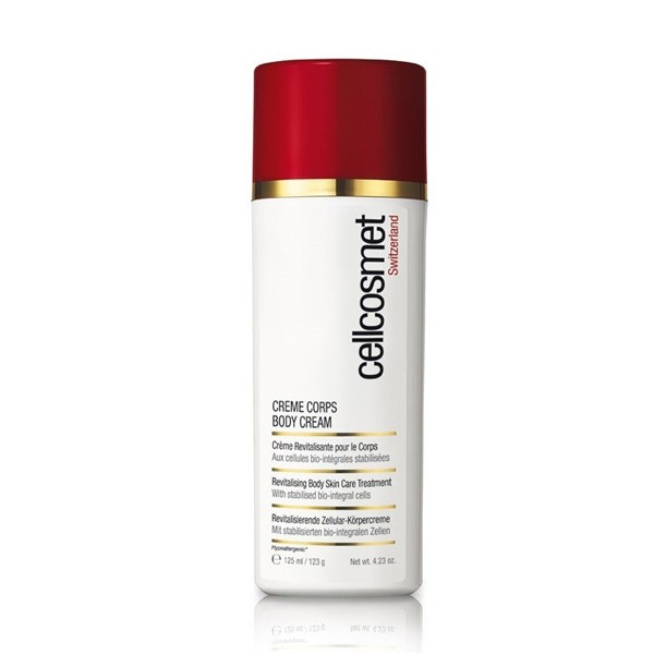 Cellcosmet-Body-Cream-125ml