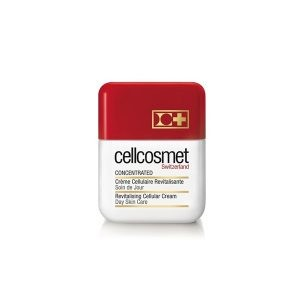 Cellcosmet Concentrated Night 50ml