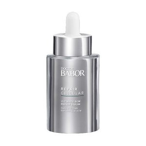 DR.Babor-Repair-Cellular-Ultimate-ECM-Repair-Serum-50ml