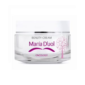 MARIA-D´UOL-BEAUTY-CREAM-50ml
