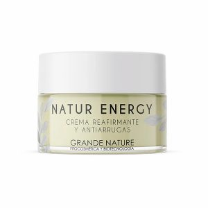 NATUR ENERGY GRANDE NATURE