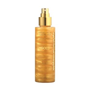 ULTRABRILLIANT-THE-SUBLIME-GOLD-LOTION-150ML