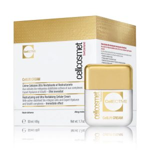 cellective-cellift-cream-50ml