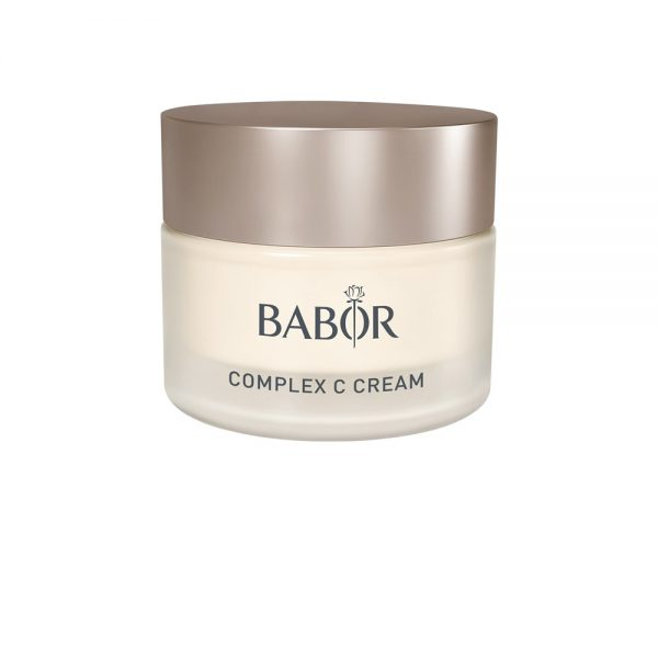 Babor Skinovage Complex C Cream 50 ml