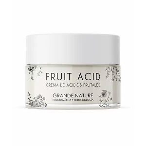 FRUIT ACID GRANDE NATURE