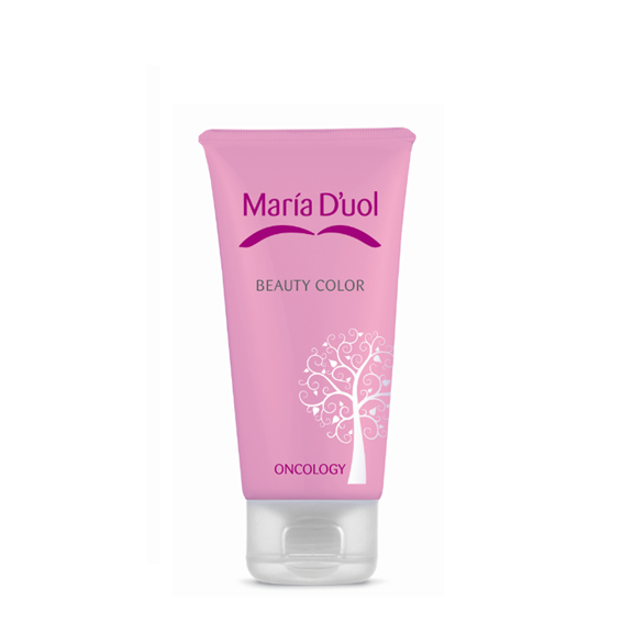 MARIA D´UOL BEAUTY COLOR 50ml