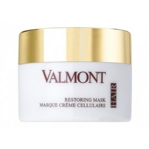 RECOVERING MASK Mascarilla crema celular 200ml