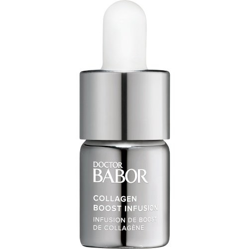 Dr. Babor Lifting Cellular COLLAGEN BOOST INFUSION 4X7ML