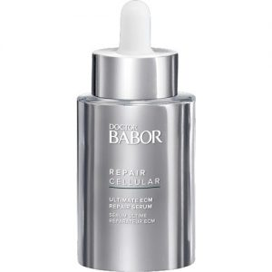 DR.Babor Repair Cellular Ultimate ECM Repair Serum 50ml