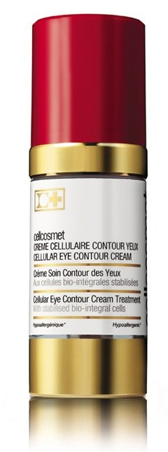 Cellcosment Cellular Eye Contour Cream 30ml
