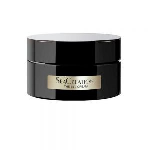 Babor SeaCreation Eye Cream 15ml