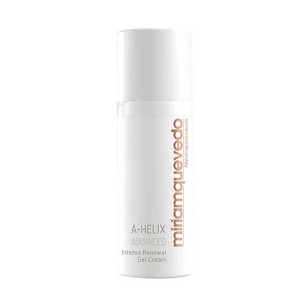 Miriam-Quevedo-A-HELIX-ADVANCED-INTENSE-RENEWAL-GEL-CREAM-SPF-15-50ml