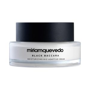 Miriam Quevedo Black Baccara Moisturizing Bio-Adaptative Cream 60 ml