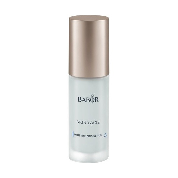 skinovage-moisturizing-serum-30ml
