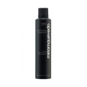 Diamonds Scalp Soothing Dry Shampoo