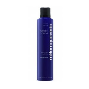 EXTREME-CAVIAR-FINAL-TOUCH-HAIRSPRAY-RETENCION-MEDIA-300ml