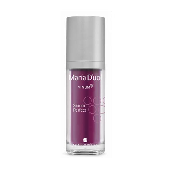 Serum-Perfect-Maria-Duol-30ml