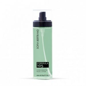105 HYDRA SENSITIVE LOTION 200ML