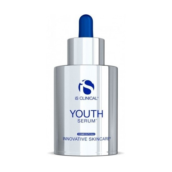 youth serum is innovative