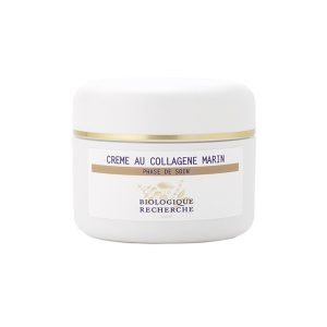 crema_collagen_marin