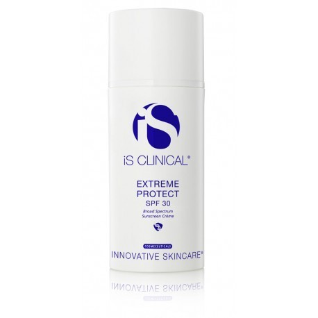 EXTREME PROTECT SPF 30 100ml