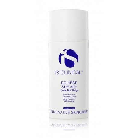 ECLIPSE SPF 50+ BEIGE 100ml