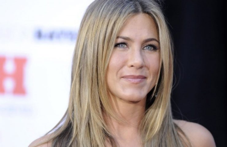 trucos-belleza-jennifer-aniston- The Beauty Concept