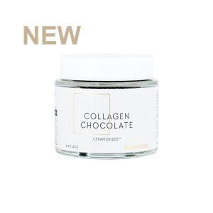 depurative_collagen_chocolate