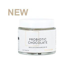 depurative_probiotic_chocolate