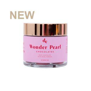 depurative_wonder_pearl