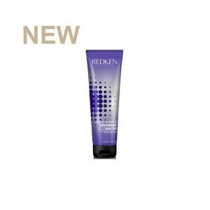 redken-color-extend-blondage-express-anti-brass-mask-250ml